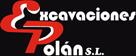 Excavaciones Polan